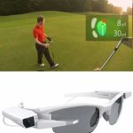Sony-EyeGlass-2