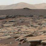 curiosity-rochers-stratifies-spectaculaires-activite-eau