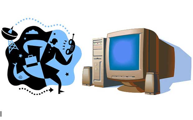 clipart word office - photo #32