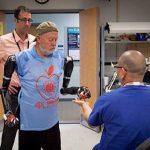 technologie-bras-bioniques-photo-2