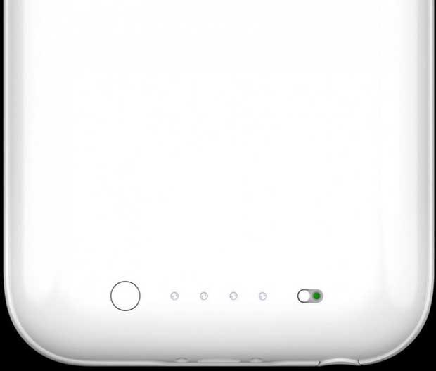 mophie-batterie-iphone-6-et-6-plus