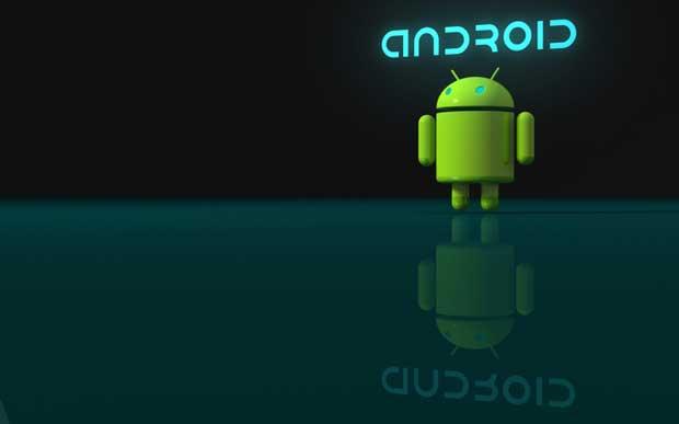 Android doit faire face à une nouvelle faille assez embarrassante.