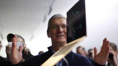 Apple, pourfendeur de vieilles technologies depuis 1998