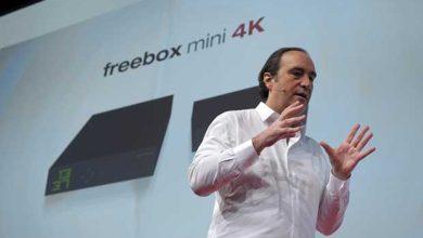 Box Internet : Google a séduit Free et Bouygues mais ni Orange ni SFR