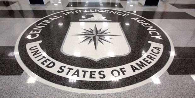 L'iPhone a-t-il été « cassé » par la CIA ?
