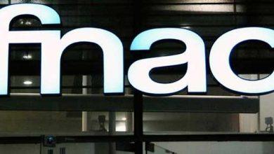 Photo of FNAC : une première boutique pour les objets connectés