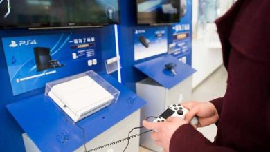 Chine : les PlayStation enfin commercialisées