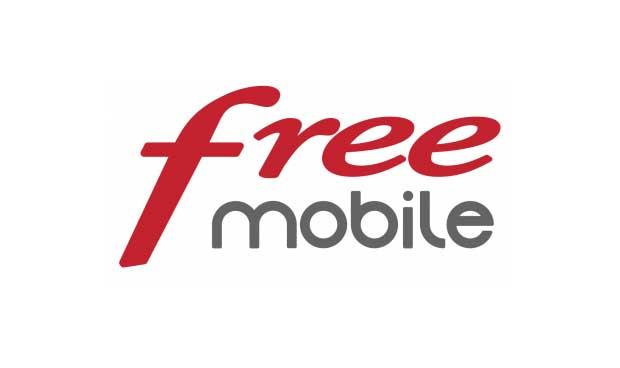 Free Mobile ajoute le roaming inclus au Canada à son forfait