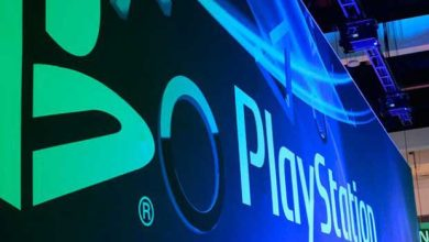 Sony commercialisera sa PlayStation en Chine le 20 mars