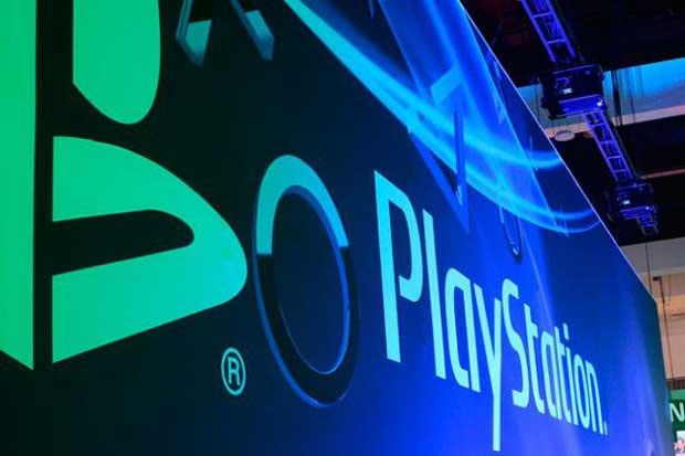 Sony commercialisera sa PlayStation en Chine le 20 mars