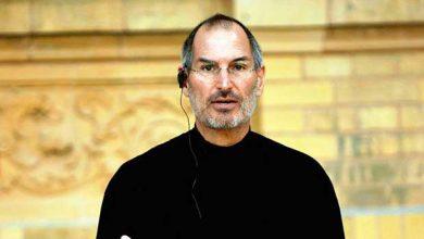 Steve Jobs : un documentaire lui en met plein la pomme