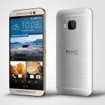 Convalescent, HTC veut transformer l'essai en 2015