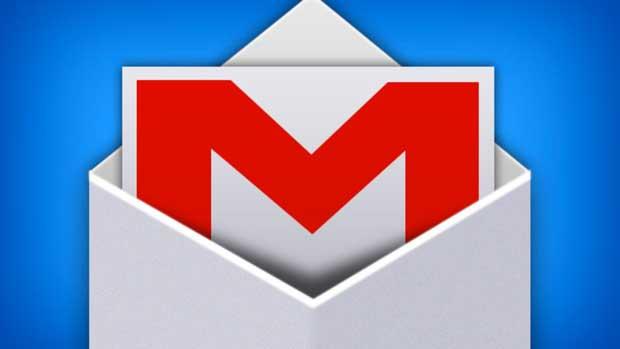 7 astuces que vous ignorez pour mieux utiliser Gmail sur mobile