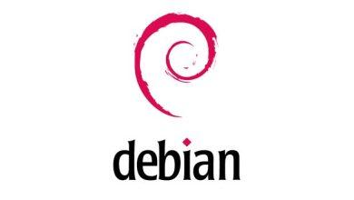 La distribution Linux Debian 8.0 alias Jessie est disponible dans la branche stable.