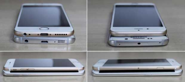 galaxy-s6-vs-iphone-6-samsung-apple