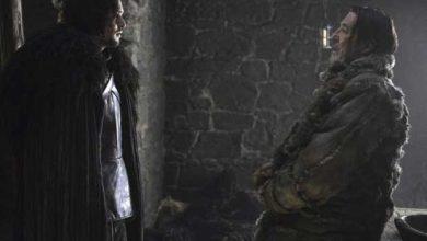 Quatre épisodes de la saison 5 de Game of Thrones fuitent sur internet