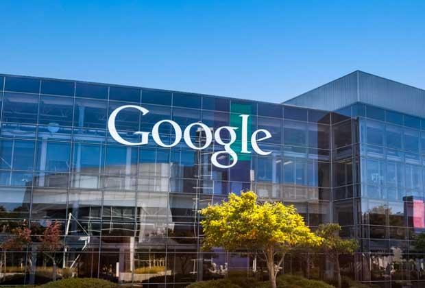 Google ouvre une place de marché éphémère pour acheter des brevets