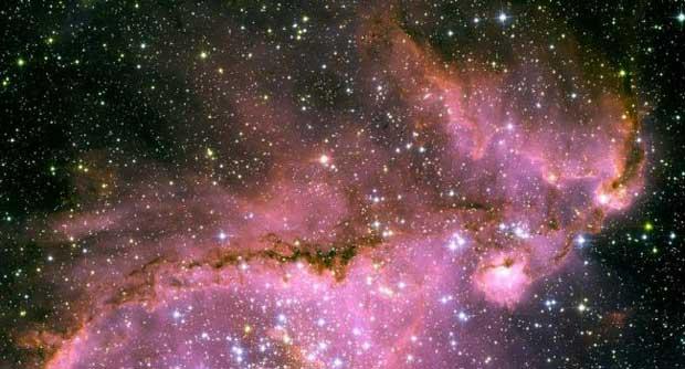 Télescope Hubble : 25 ans d'images à la Cité de l'espace
