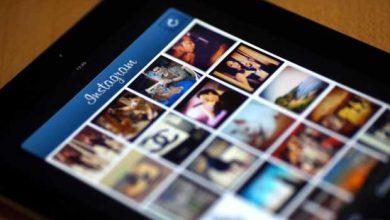 Instagram avait été racheté en 2012 par Facebook pour 715 millions de dollars.