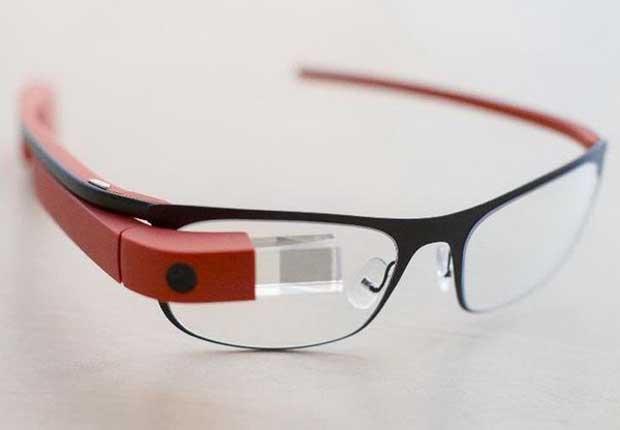Les Google Glass sont bientôt de retour et avec Ray-Ban
