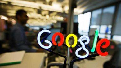 Le changement d'algorithme de Google ne semble pas grandement pénaliser les sites non mobile.