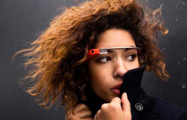 Google prépare ses Google Glass 2.0