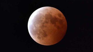Le Japon prévoit une mission sur la Lune d'ici 2018