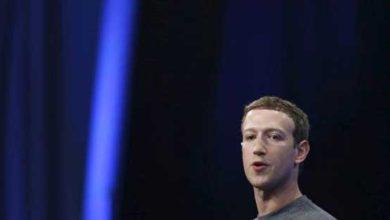 Facebook attaqué sur la neutralité du Net en Inde