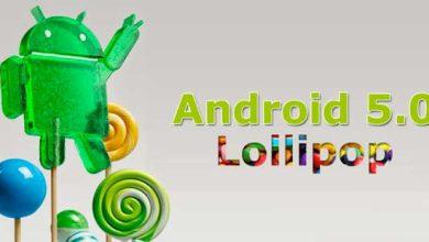De nouveaux modèles de smartphones de Samsung vont passer sous Android Lollipop 5.0 de Google.