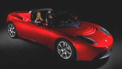 Tesla : le Roadster 3.0 arrivera au cours de l'été