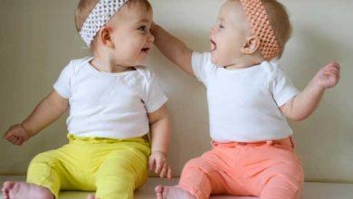 Des scientifiques ont réussi à différencier les ADN de vrais jumeaux