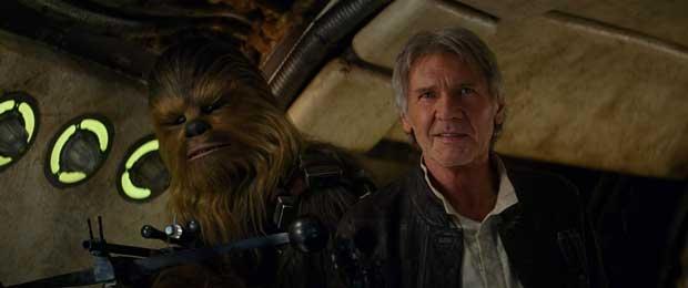 Star Wars Day : où et comment fêter la saga le 4 mai ?