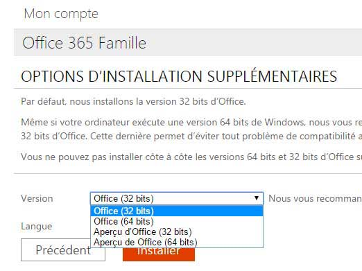 Microsoft-Office-2016-preview-abonne365