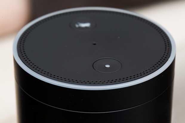 Amazon : l'assistant Alexa travaille dorénavant avec Twitter, Gmail et Evernote
