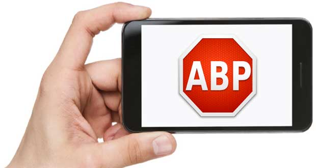 AdBlock Plus lance son navigateur Android en bêta