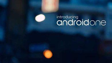 Android One s'intéresse désormais à l'Europe.