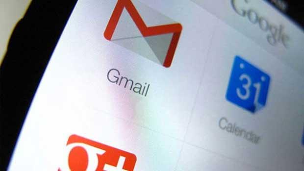 Gmail va bientôt vous permettre d'obtenir une tonne d'informations sur vos contacts