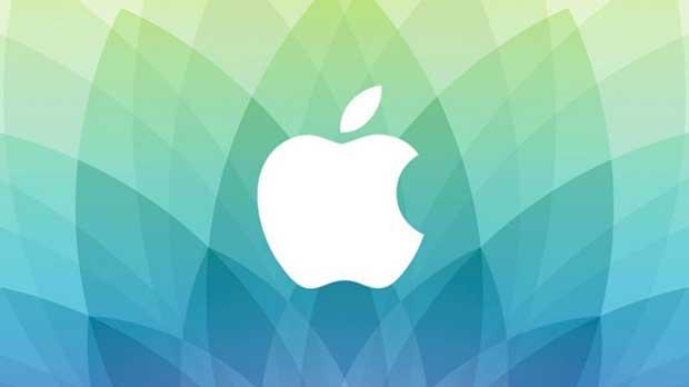 iOS 9 et OS X 10.11, fiabilité et sécurité d'abord