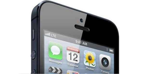 iPhone 6S : à quoi ressemblera le prochain smartphone d'Apple ?