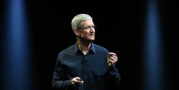 Comment Apple va bousculer Deezer et Spotify
