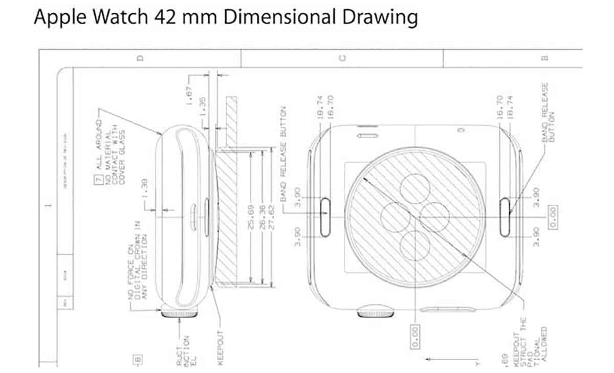 apple-watch-dimension-dessin