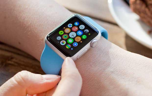 Apple Watch : le jour où un produit Apple est devenu moins intuitif