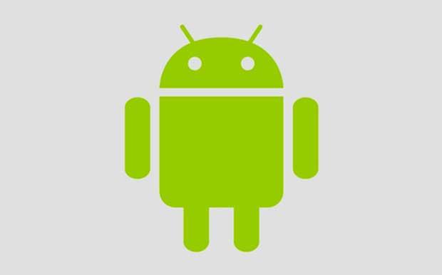 Google Brillo : un système d'exploitation pour les objets connectés