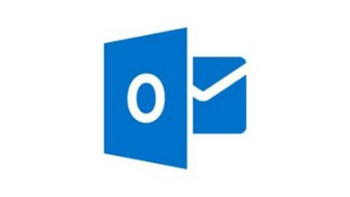 Flow, la nouvelle messagerie instantanée que Microsoft veut intégrer à Outlook