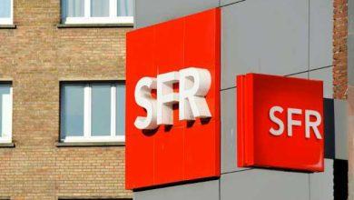 SFR : nouvelle augmentation du bouquet beIN Sports !
