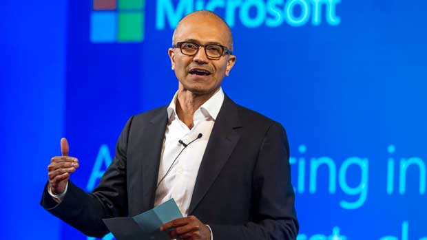 BUILD 2015 – Windows 10 : Microsoft veut écraser iOS et Android en 3 ans