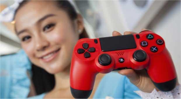 En Chine, la PS4 dépasse en un mois une Xbox One en vente depuis 7 mois