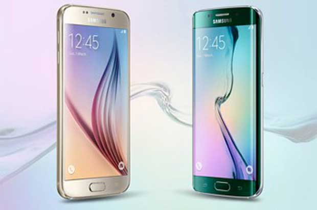 Samsung passe de la 1re à la 4e place sur le marché Chinois !