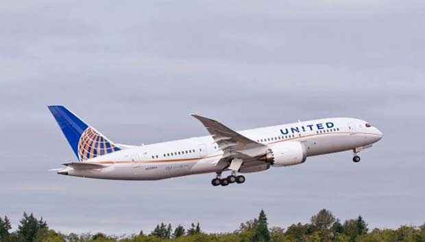 Un hacker prétend avoir piraté un avion de ligne à plusieurs reprises