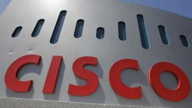 Cisco : John Chambers va quitter le poste de PDG